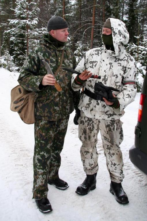 """finnish-winter-camo"""